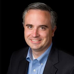 Steve Munini