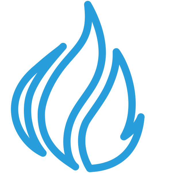 Helios FHIR Server - Enterprise Edition