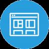 Product development icon